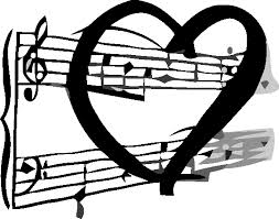 If music be the food of love, play on…