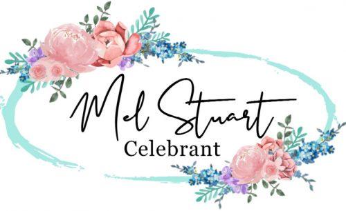 Melanie Stuart